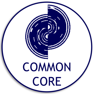 Click for Common Core